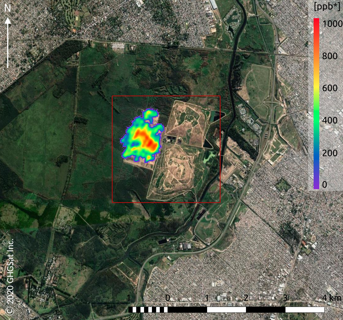 Methane_from_landfill_site_in_Argentina_imaged_by_GHGSat_s_Claire_edit.png