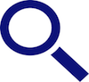 icon_search1.png