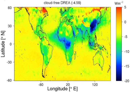 global_distribution_drea1.png