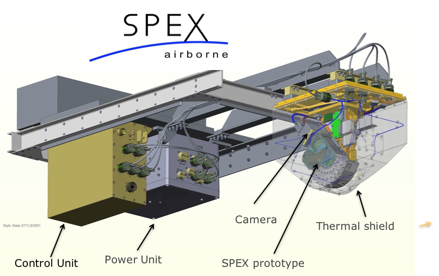 spex-airborne-er2-aircraft1.png