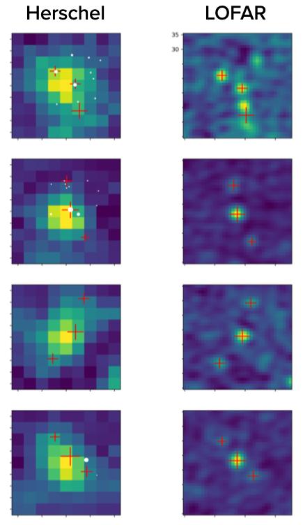 galaxy_pixels.png