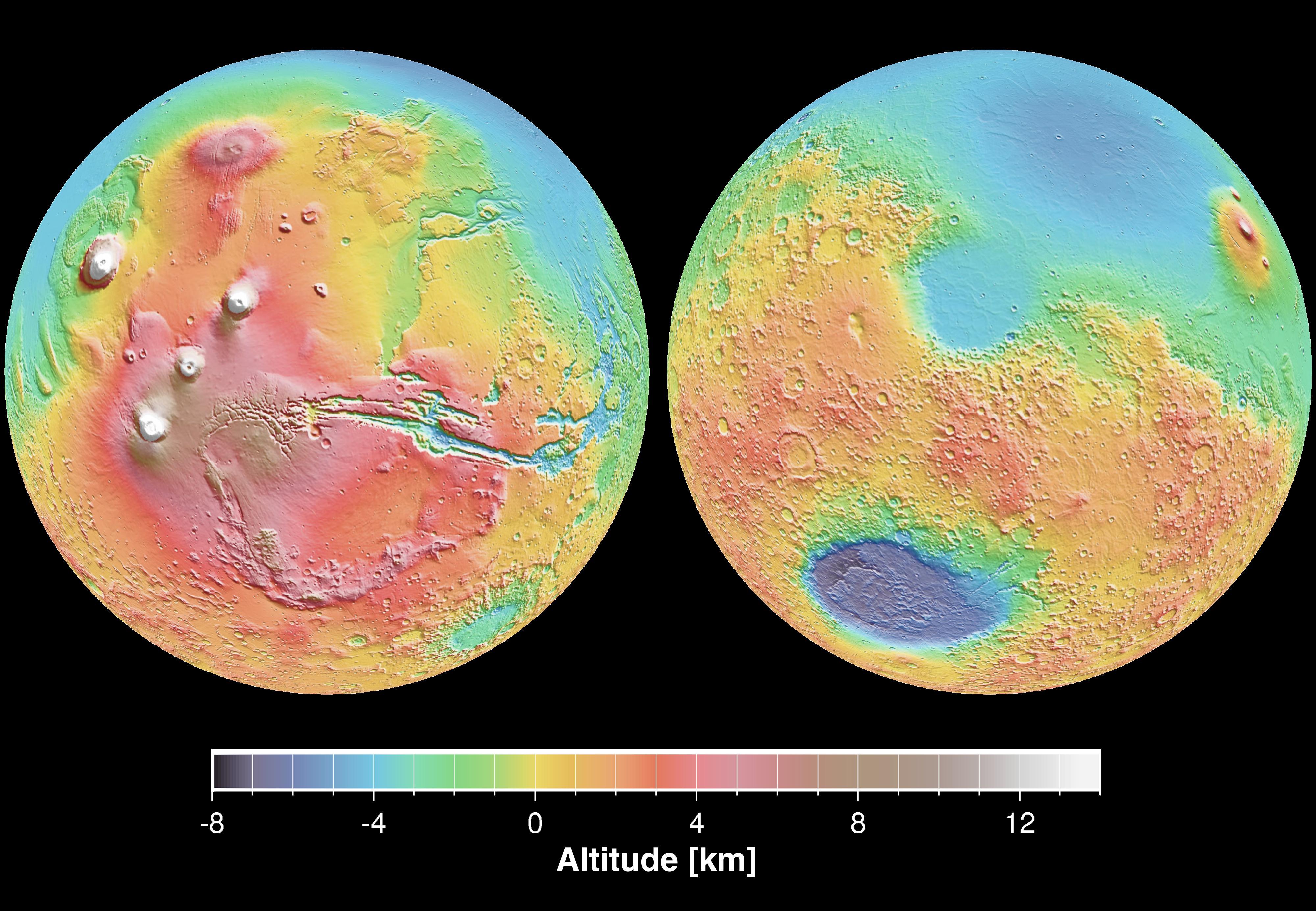 Venus Mars dating stadia