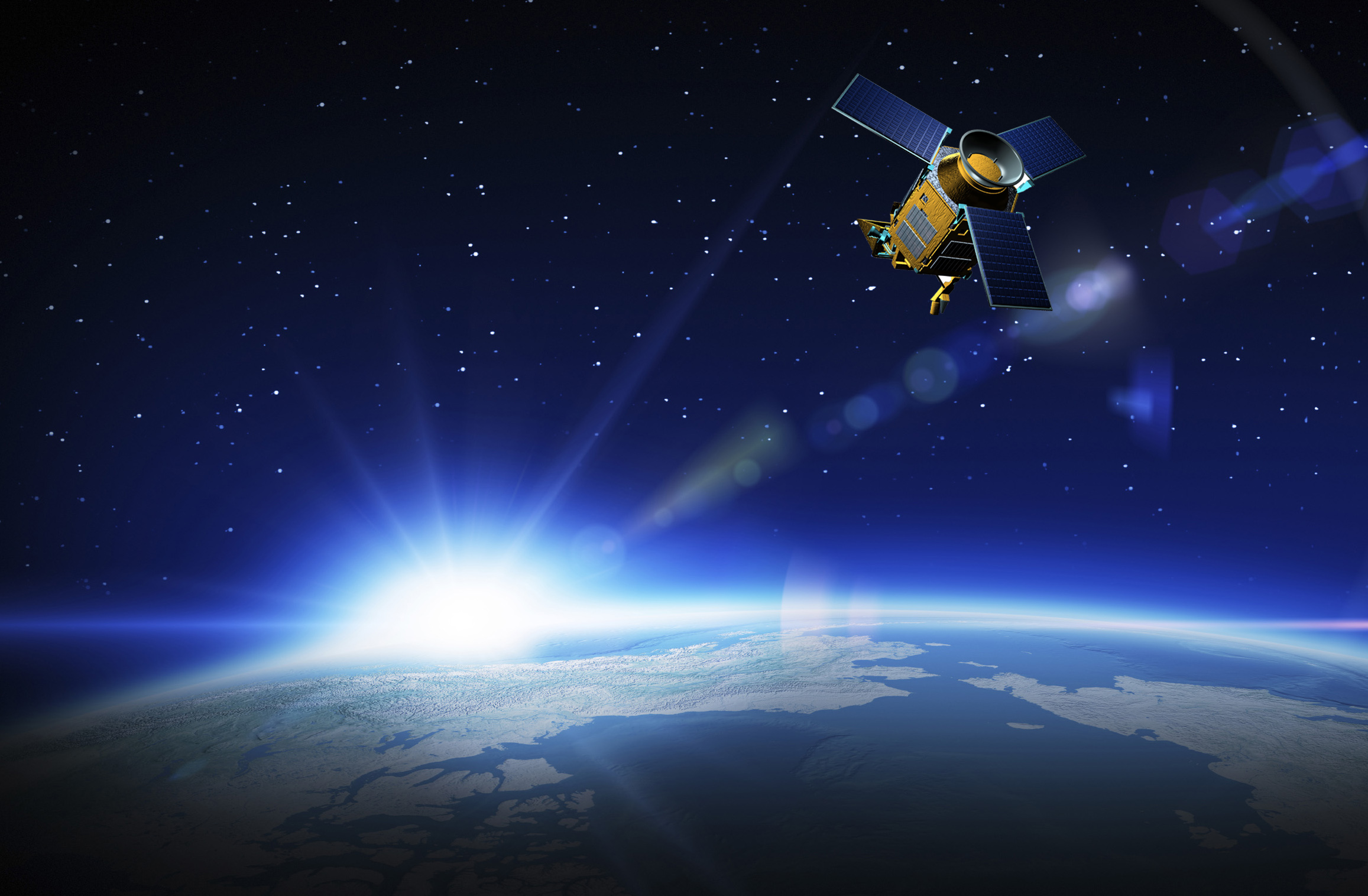Sentinel-5-precursor_in_space.jpg