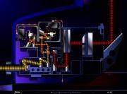 b_180_0_3355443_00_images_jubileum50jaar_50jaar_instrumenten_sws20.jpg