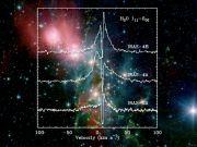 b_180_0_3355443_00_images_jubileum50jaar_50jaar_onderzoekers_degraauw14.jpg