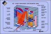b_180_0_3355443_00_images_jubileum50jaar_50jaar_onderzoekers_degraauw5.jpg