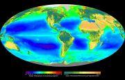 b_180_0_3355443_00_images_jubileum50jaar_50jaar_resultaten_atmosfeer1.jpg