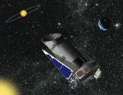 b_180_0_3355443_00_images_jubileum50jaar_50jaar_resultaten_planets14.jpg