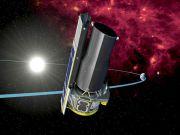 b_180_0_3355443_00_images_jubileum50jaar_50jaar_resultaten_planets18.jpg