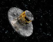 b_180_0_3355443_00_images_jubileum50jaar_50jaar_resultaten_planets23.jpg