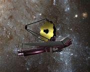 b_180_0_3355443_00_images_jubileum50jaar_50jaar_resultaten_planets24.jpg