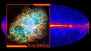 b_180_0_3355443_00_images_jubileum50jaar_50jaar_technologie_gammaspectro1.jpg