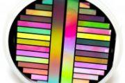 b_180_0_3355443_00_images_jubileum50jaar_50jaar_technologie_immersed13.jpg