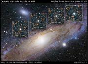 b_180_0_3355443_00_images_jubileum50jaar_50jaar_vragen_heelal3.jpg