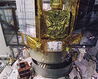 Astro-H_JAXA1.jpg