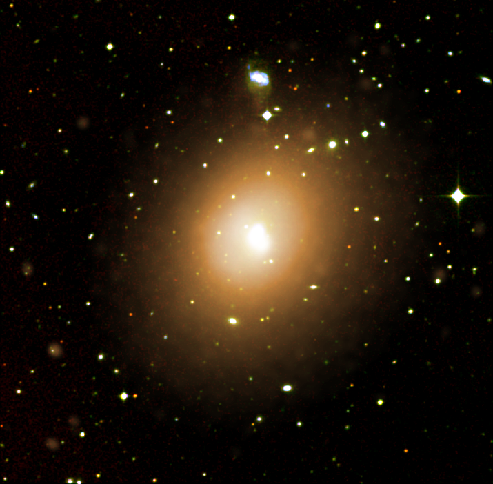 A4059_orange-Mernier-hot-gas-in-cluster.png
