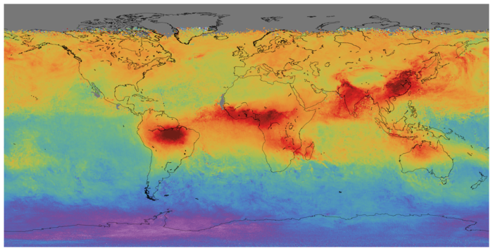 Global_carbon_monoxide_measured_by_Sentinel-5P_node_full_image_2.png