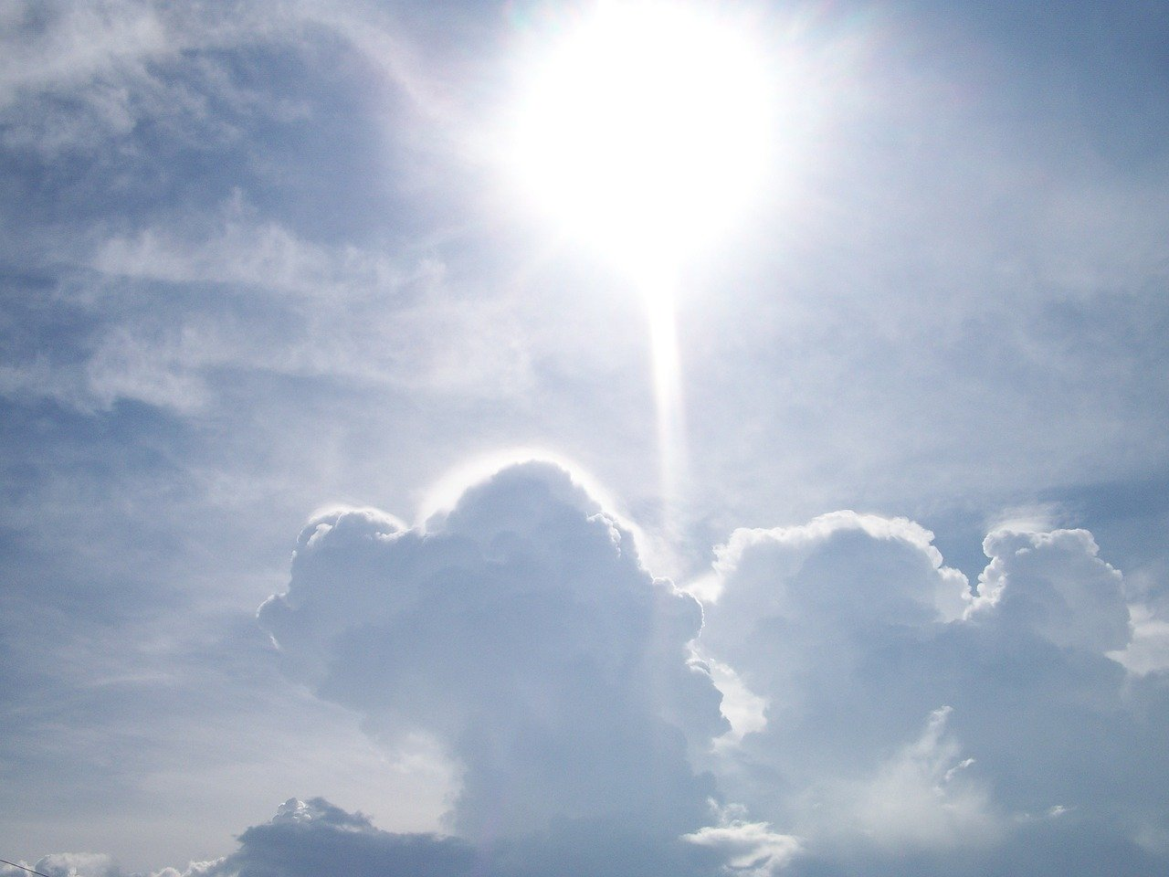 Light-Cloudy-Sky-Sun-White-Bright-Cloud.jpg