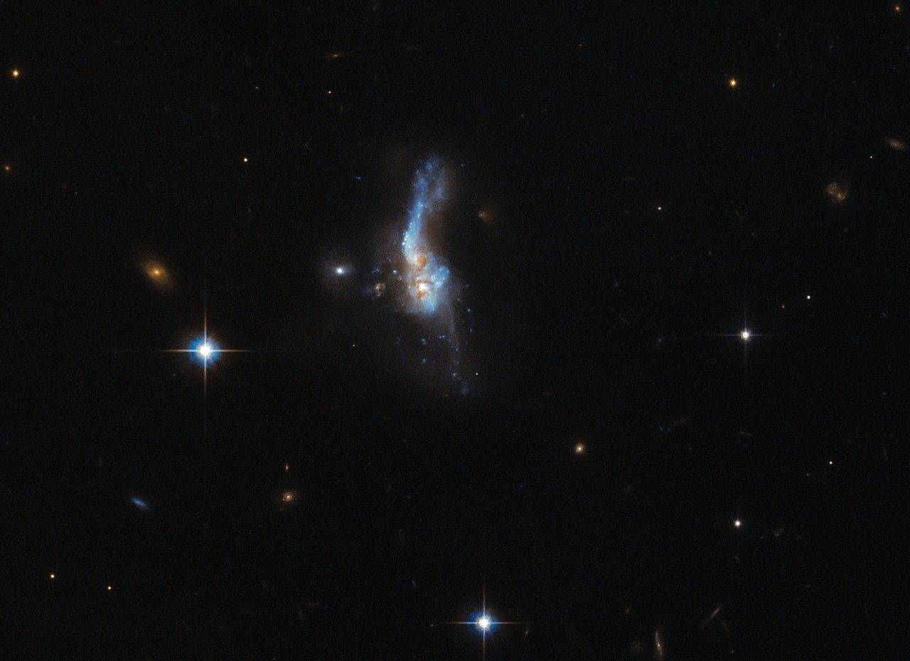 ultraluminous_infrared_galaxy.jpg